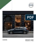 RSV40web.pdf