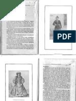 por-tierras-maragatas-1-IV.pdf