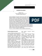 09-miu-11-1-imelda.pdf