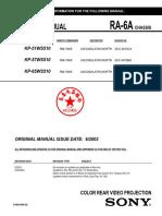 Sony RA-A6.09032813376566.pdf