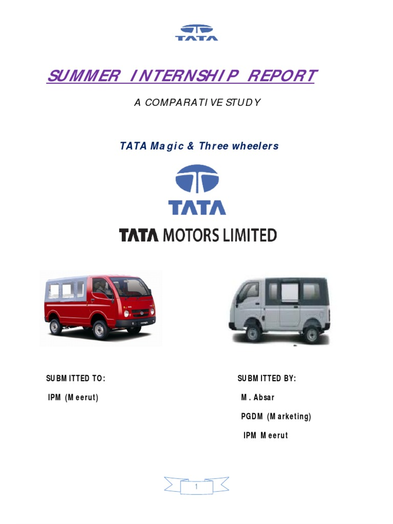 Tata Magic Vs Three Wheelers Wheeled Vehicles Car