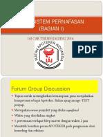FGD SISTEM PERNAFASAN.pptx