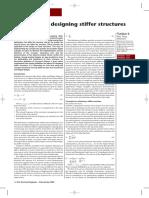 d2-concepts.pdf