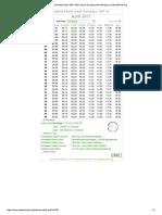 hadwal.pdf