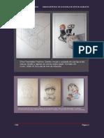 Cajas Con Figuras 2