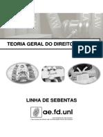 Teoria Geral do Direito Privado.pdf