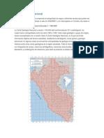 arta Geológica Nacional.docx