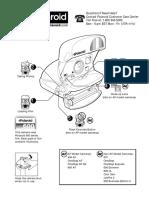 600series_ug.pdf