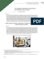 a24v31n1.pdf