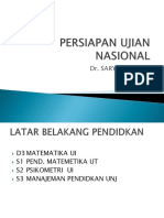 PERSIAPAN UJIAN NASIONAL IPA.pptx