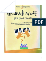 Grandi Note