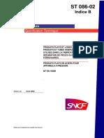 st086_02b.pdf