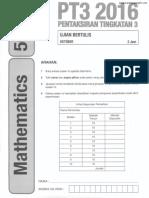 Pep. Set 1 PT3 2016_soalan (1).pdf
