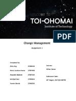 Assessment 1_Ford_Turnitin.docx