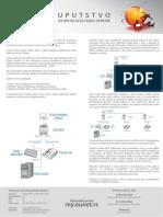 Instalacija_ADSL_opreme.pdf