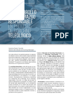 Liderazgo-Responsable-desde-el-coaching-Teleológico-2