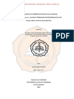 098114012_Full.pdf