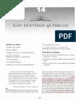 Los sentidos qu-micos.pdf