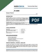 Orgawhite-2000.pdf