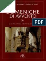 194128583-AA-vv-Domeniche-Di-Avvento-A.pdf