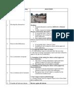Quiz Economy Eng (1)