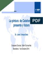 1_Lapinturadecataforesis_presenteyfuturo