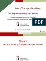 2.2- Asistencia en Tierra de Aeronaves_(171003).pdf