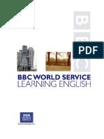 10 Vocab Word Building