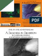 1 on 1 Adventures 14 - A Sickness in Silverton.pdf
