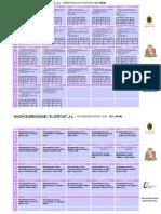 Menu Octubre 2017 PDF