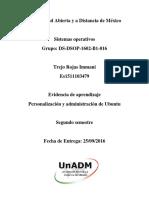 DSOP_U2_EA_IMTR.docx