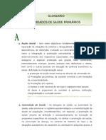glossario3