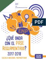 Pase2017_ENP.pdf