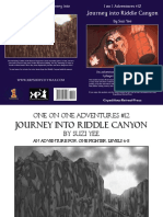1 on 1 Adventures 12 - Journey into Riddle Canyon.pdf