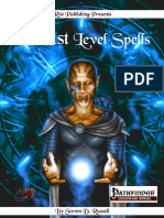 101 1st Level Spells (screen).pdf