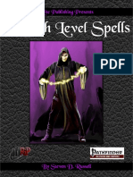 101 4th Level Spells (screen).pdf