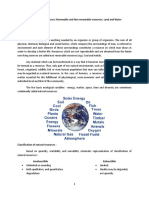 lec02(3).pdf