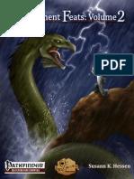 Achievement Feats, Vol 2.pdf