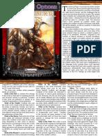 Advanced Options - More Cavalier Orders.pdf