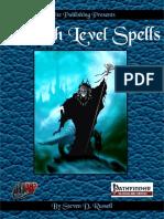 101 6th Level Spells (screen).pdf