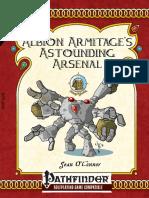 Albion Armitage's Astounding Arsenal (oef).pdf