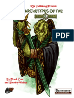 Archetypes of the Jade Oath.pdf