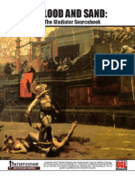 Blood and Sand - The Gladiator Sourcebook.pdf