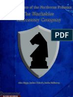 Blackshire Mercenary Company.pdf