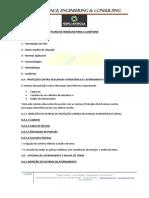 PLANO_DE_TRABALHO_PARA_A_AUDITORIA_FINAL V1.docx