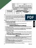 CET phy2013.pdf