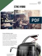 7900_ELECTRIC HYBRID.pdf