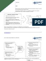 Draft Business Plan - Private Kindergarten (1).doc