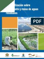 Sistematización-sobre-tratamiento-y-reúso-de-aguas-residuales.pdf