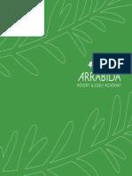 Brochura_Arrabida
